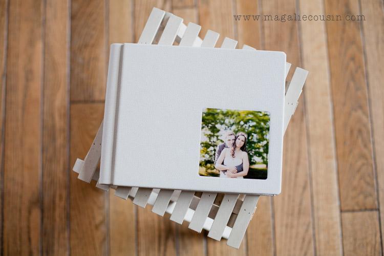 livre photo mariage paris 1