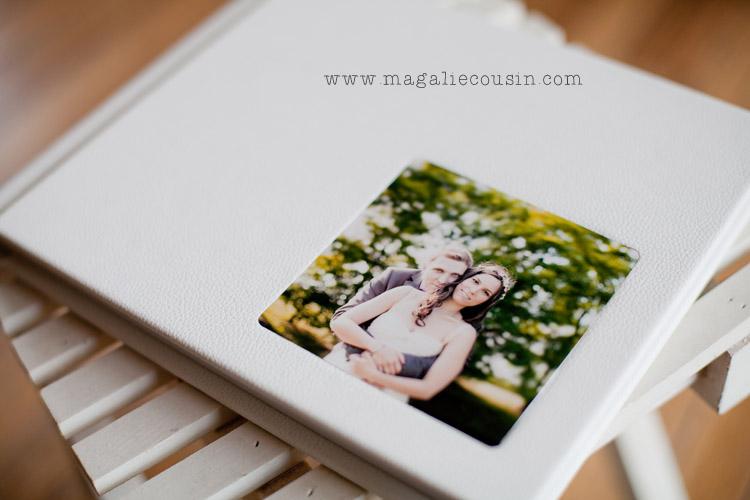 livre photo mariage paris 2