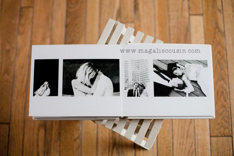 livre photo mariage paris 3