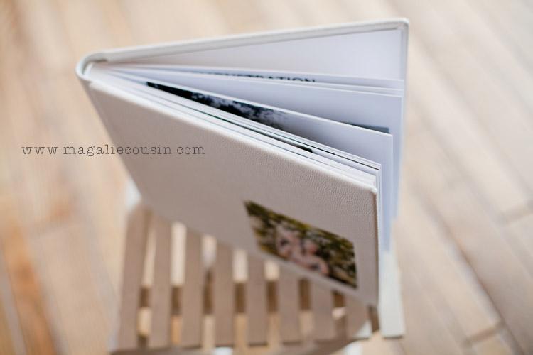 livre photo mariage paris 5