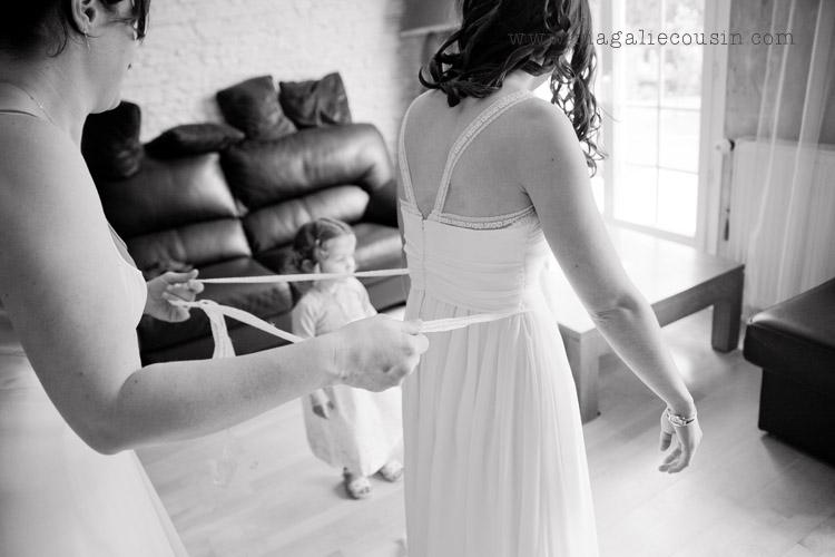 Photographe mariage Val de Marne 94