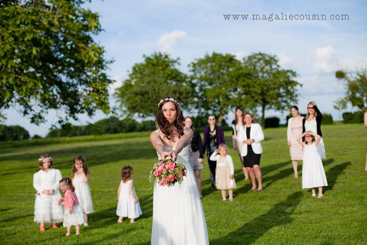 Photographe-mariage-Seine-et-Marne (21)