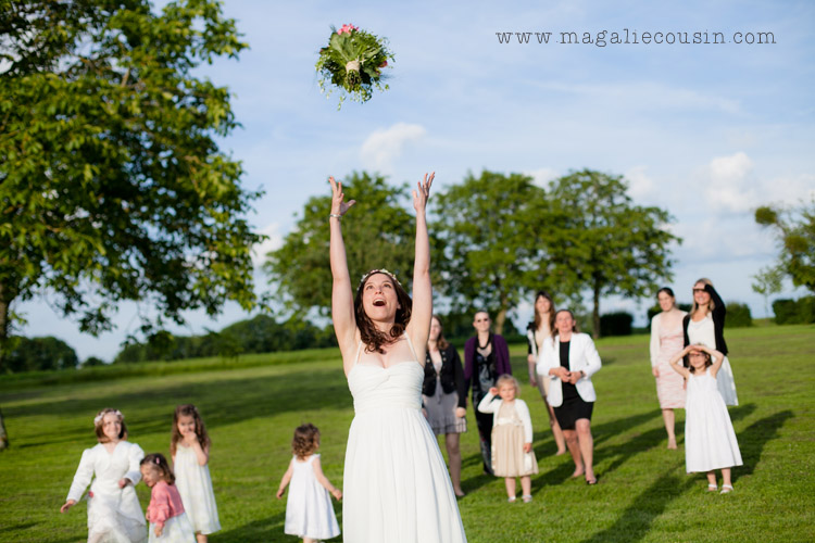 Photographe-mariage-Seine-et-Marne (22)