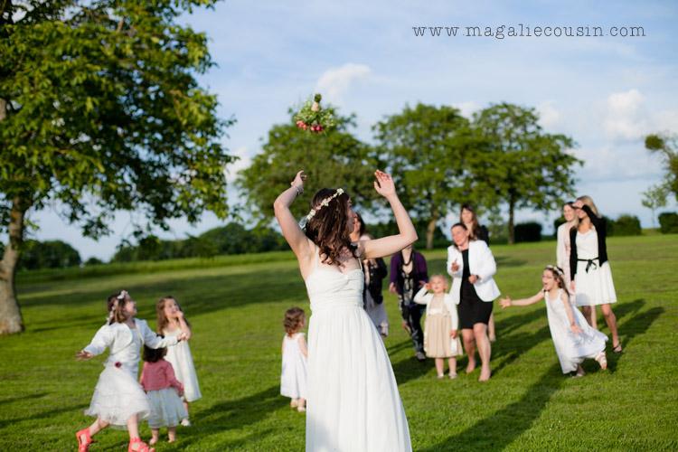 Photographe-mariage-Seine-et-Marne (23)