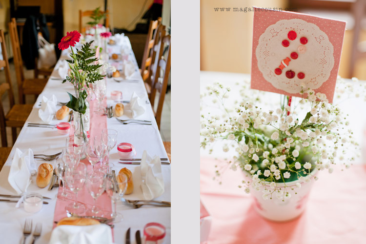 Photographe-mariage-Seine-et-Marne (2)