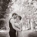 Photographe mariage Loir et Cher (41) – Demeure Le Mousseau