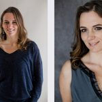 Photographe portrait de femme Paris – Shooting glamour Paris